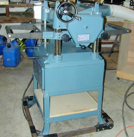 ryobi drum sander bing images craftsman 10 table saw wiring diagram ridgid table saw wiring diagram